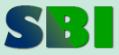Sumant Brass Industries Logo